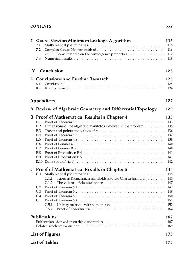 Microsoft Research Papers Search