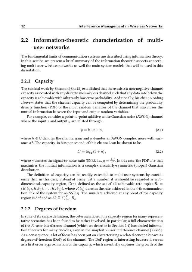 oscar celma phd thesis Faculty of phd in surgery and morph sc thesis directors  surname, name: e-mail: tu ()  cebamanos celma, juan.
