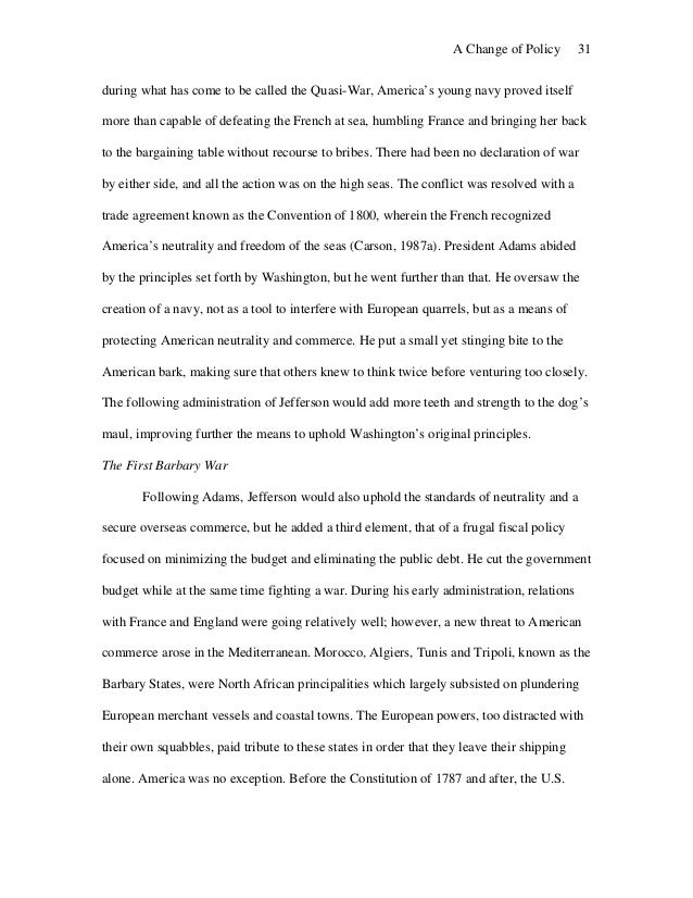 Sample Essay Topics For High School About Boxing Essay Japanese Period Essay Writing Examples For High School also Essay With Thesis Statement Example Tragic Hero Essay Antigone Themes Friendship Essay In English
