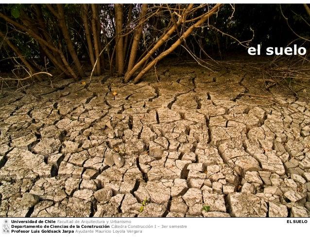 56669579 construccion i tipos de suelos en la construccion for Suelo besar el suelo xd