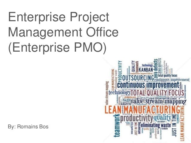 officemanagement org Good office management makes your business run smoothly and increases your profits use good office management to control chaos in your small business.