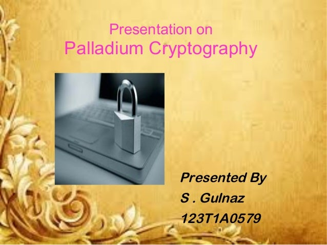 Ppt cryptography and network security, resuming some notes.