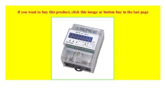 ANWAY 00012183 LED Treiber ECO-500F20 20W//500mA//20-40V