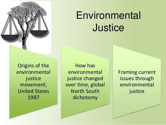 role of environment in sustainable development pdf