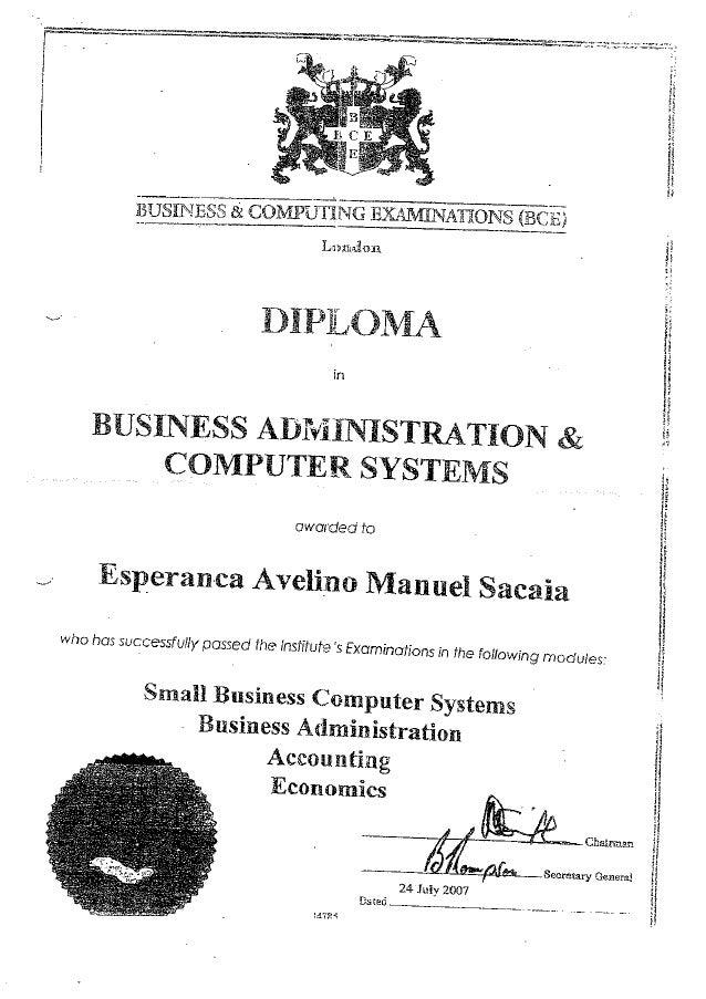 Docs Diplomas.com