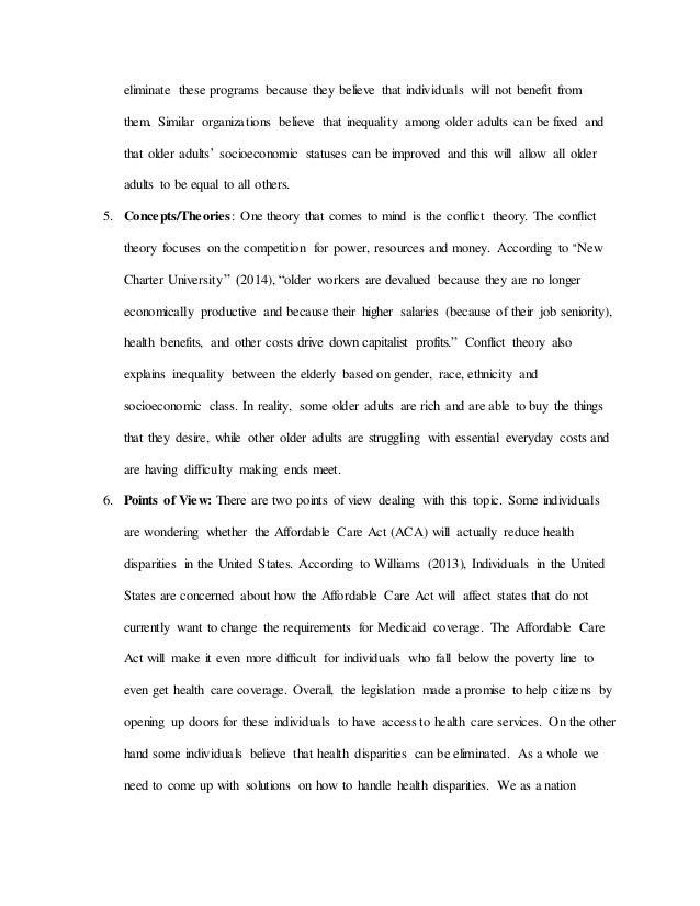 kritisches denkendes Papier-apa-Format