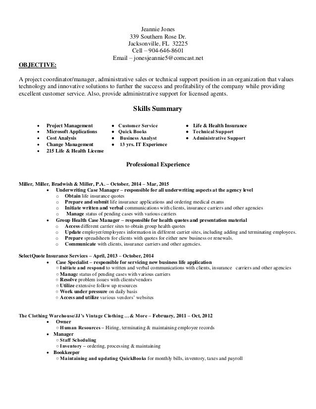 jj 2015 functional resume doc update 04 06 15
