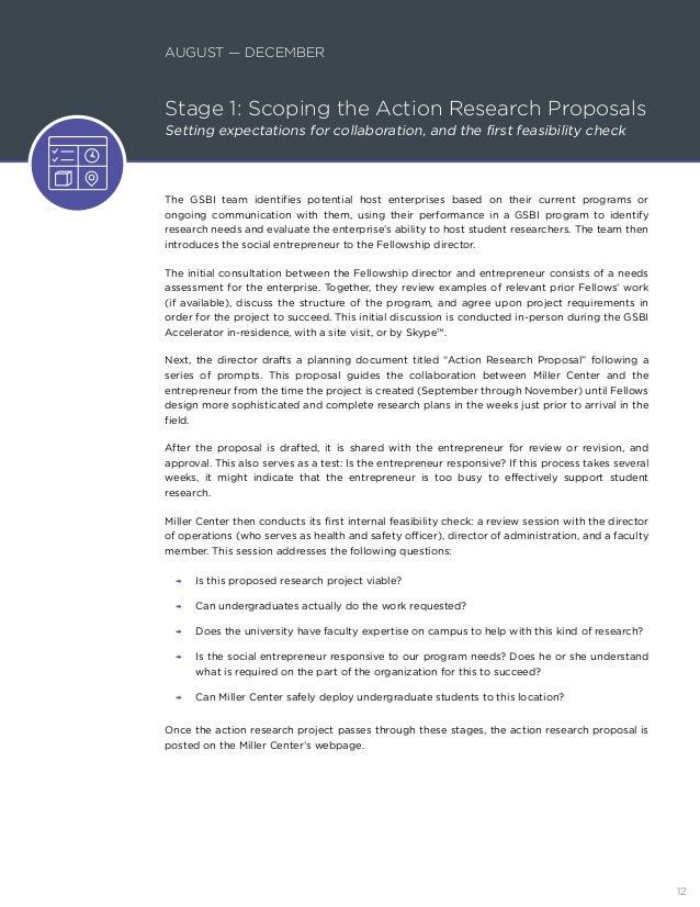 communications proposal template cover letter communication entrepreneur