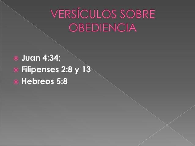  Josué 1:8  Juan 5:39  1 Pedro 2:2  Romanos 10:17