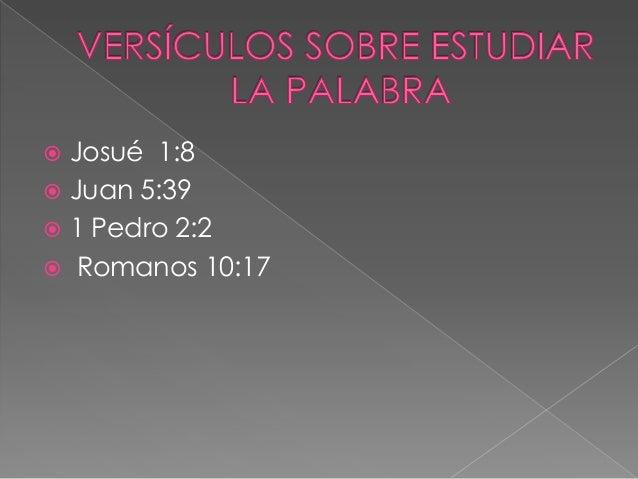  Mateo 4:10  Juan 17:3-4  1 Corintios 8:6  Isaías 48:11  Juan 5:23