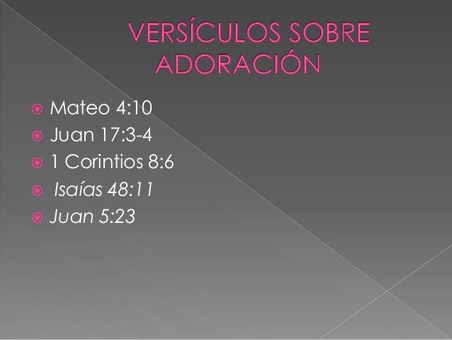 # 56 disciplinas espirituales pp