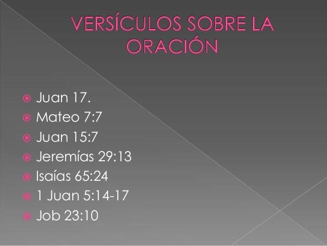  Mateo 4:4  Mateo 6:17-18  Isaías 58:1-7  Jonás 3:1-7  Levítico 23:27-29  Hechos 27:9