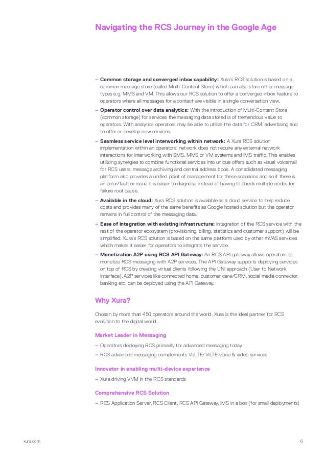 best the google resume photos simple resume office templates