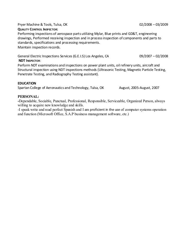 Is It Ok To Use I In A Resume. sample resume cover letter. resume ...
