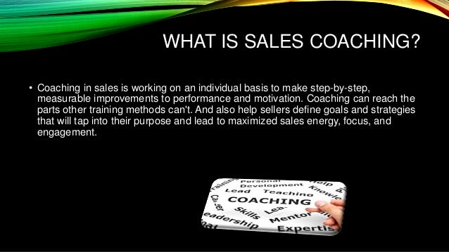 coaching people to success on Download coaching stock photos including images of coach, mentor, webinar and managing  #31493729 - coaching business and life success concept with different red  vector similar images  add to likebox  #13452844 - business people having meeting or workshop in office profit growth.