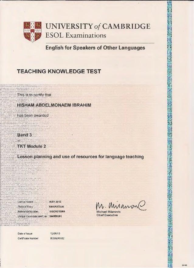 Georgia education-exams-tkt-handbook.