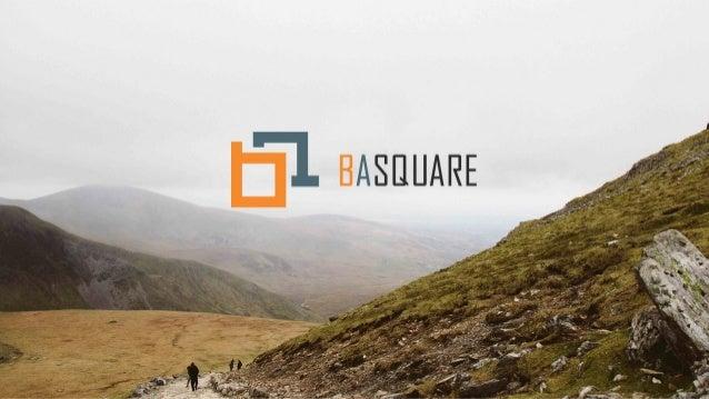 basquare_upd