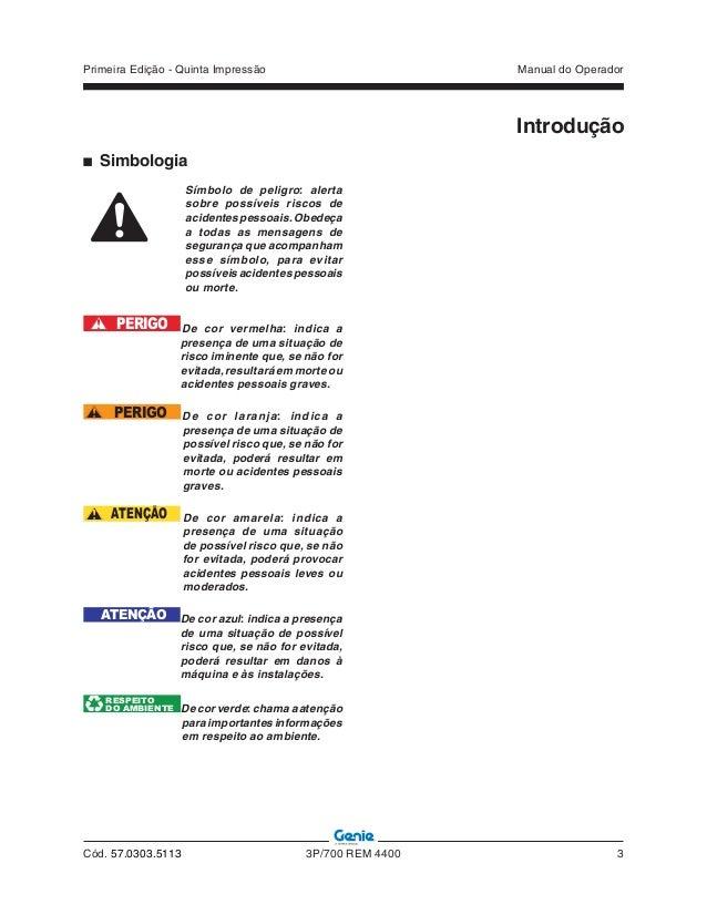 www genielift com manuals asp