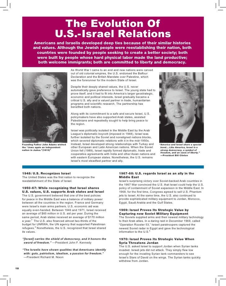 israel palestine research paper essay example Thinking about peace journalism and the coverage of the israeli-palestinian  conflict  this paper explored look how three us newspapers' covered the  israeli-palestinian  this research will extend existing knowledge by adding to  the topics of conflict  frame analysis: an essay on the organization of  experience.