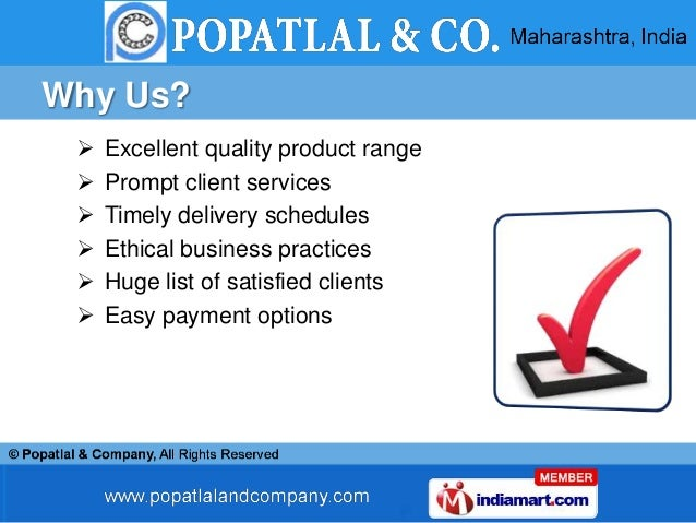 Industrial Automotive Parts by Popatlal & Company, Pune on inventory parts list, furniture parts list, computer parts list, steel parts list, electronic parts list, jewelry list, plumbing parts list, manufacturing parts list, aircraft parts list, automotive electrical, home list, motorcycle parts list, automotive brochures, automotive design, cleaning list, automotive accessories, electrical parts list, hardware parts list, hvac parts list, engineering parts list,