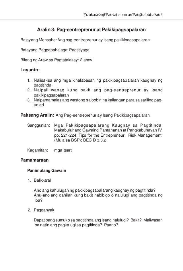 tekstong pangkabuhayan Mga artikulo sa kategorya na mga kapisanang pangkabuhayan naglalaman  lamang ng nag-iisang pahina ang kategoryang ito.