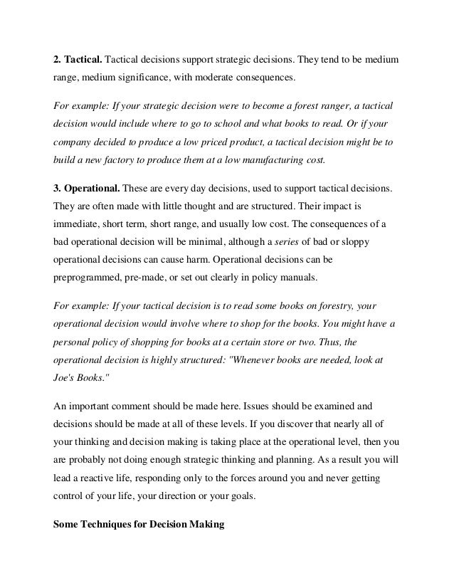 Genetically Modified Food Essay Thesis Type Of Essay Writing Center International Business Essays also Examples Of Proposal Essays Slouching Towards Bethlehem Joan Didion Essay On Self Thesis Statement For Education Essay