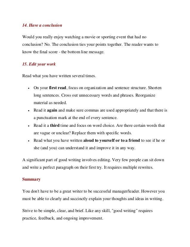 vision of life essay free india