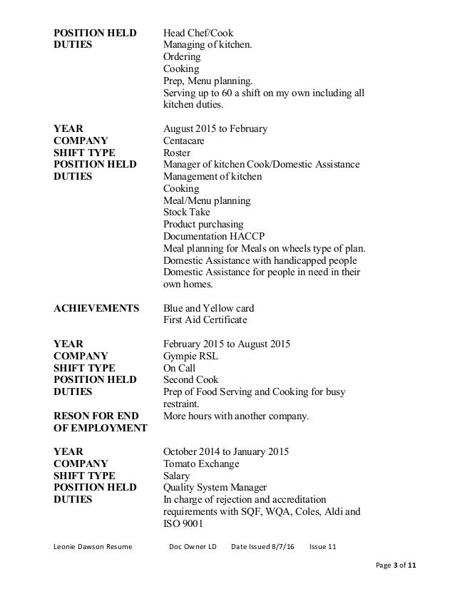 Resume Templates  Social And Human Services Assistant Resume Peppapp