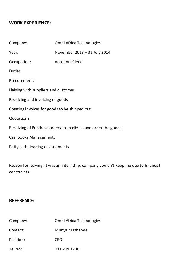 awesome ups driver helper description for resume contemporary