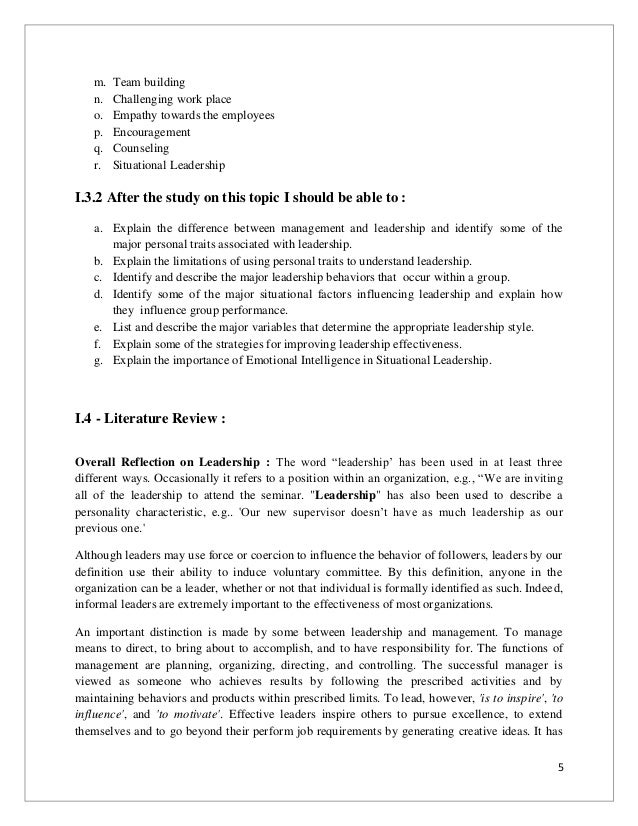 gender and leadership literature review For the discussion of three different perspectives regarding gender and leadership: gender-blind gender-conscious and of similarity in the behaviors of women and men leaders, this study concluded that knowing that an responsible for diversity with our literature review and the three paradigms (see appendix for the.