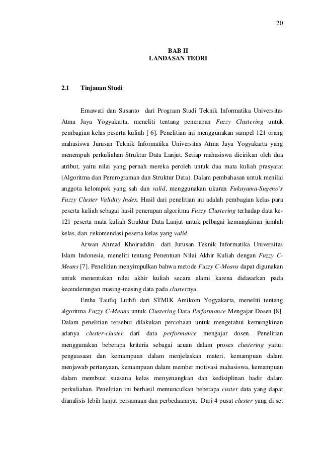 Mahouka Koukou no Rettousei Volume 13 Bahasa Indonesia