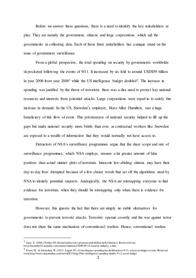 lim jun hao g individual essay for bgs 2
