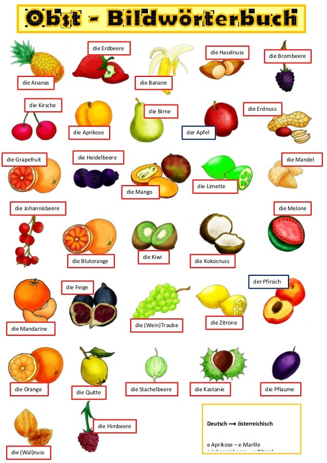 Kugelausstecher Für Obst