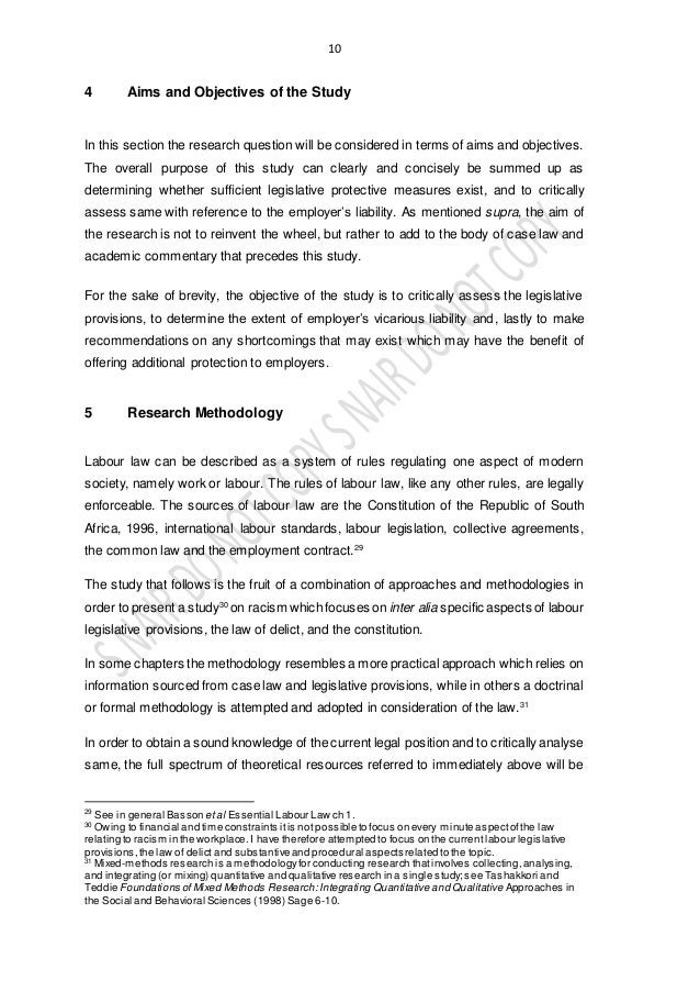 Labour Law Treatise 2015 LLM S NAIR 1122015 – The Center for Applied Research in Education Worksheets