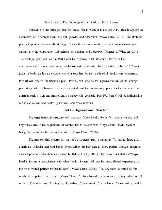 Essay outline formatting help kids practice