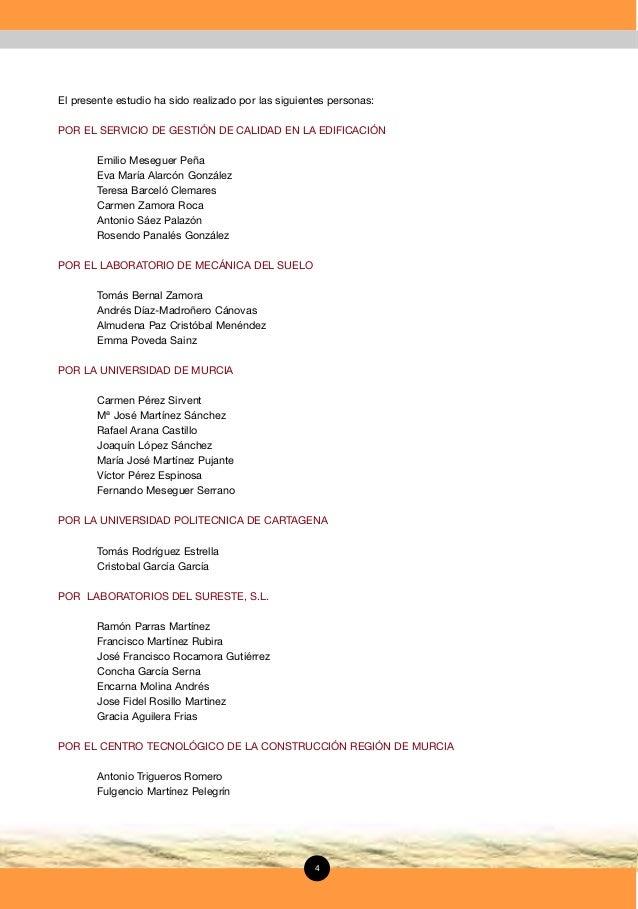 5762 texto completo 1 estudios sobre canteras de ridos for Servicio tecnico roca murcia