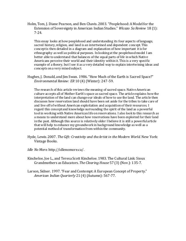 essay about the future time machine