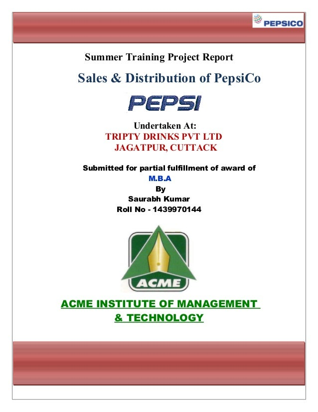 hi summer training report Summer internship reportfor construction of natural draft   this produces low entering and high exiting air velocities, reducing the.