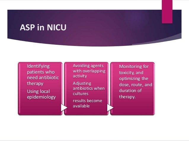 decrease clabsi in the nicu Free essay: decrease clabsi in the nicu gcu nursing leadership and management december 12, 2012 decrease clabsi in the nicu the purpose of this initiative is.