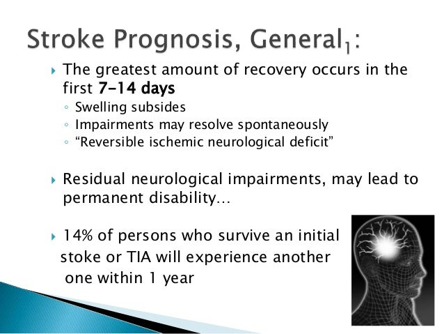 cva ischemic stoke Learn about ischemic and hemorrhagic strokes, tia, or mini-strokes, and risk factors for stroke know the symptoms of a stroke and when to call 911 right away learn about ischemic and hemorrhagic strokes, tia, or mini-strokes, and risk factors for stroke skip to main content.