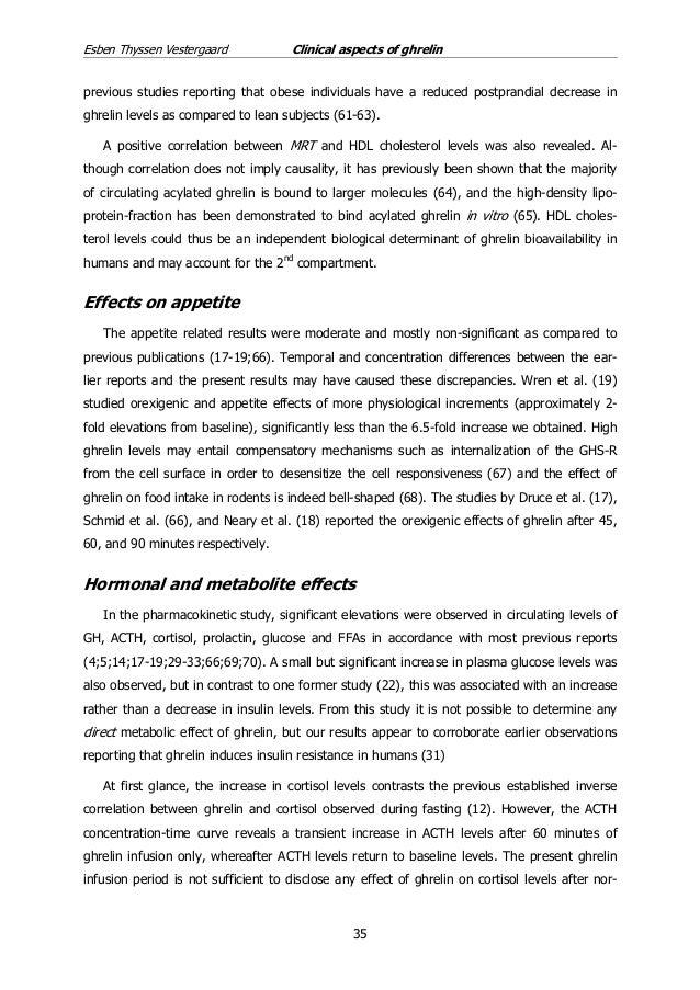 Proc corr | SAS Annotated Output
