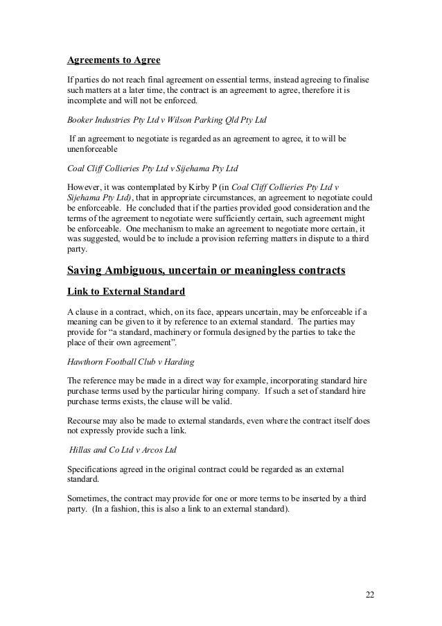 coal cliff collieries pty ltd v sijehama pty ltd pdf