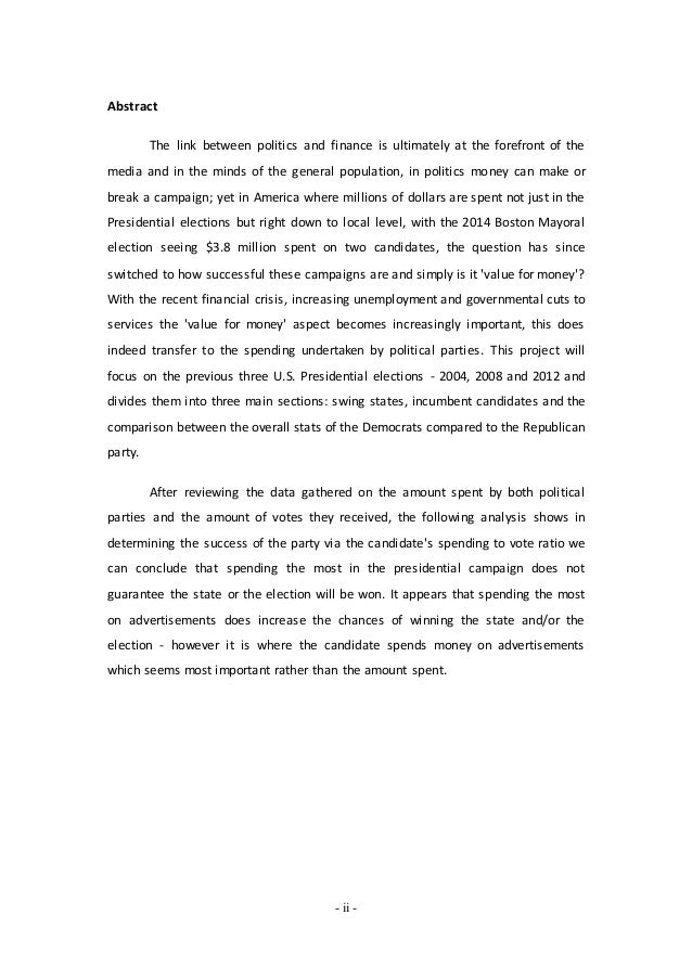 selecting a political party essay Political parties essay example of a compare and contrast essay on law about: budget / political parties / tax / prison / social policy / federalism / government.