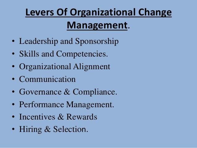 Leadership and Management(pdf)