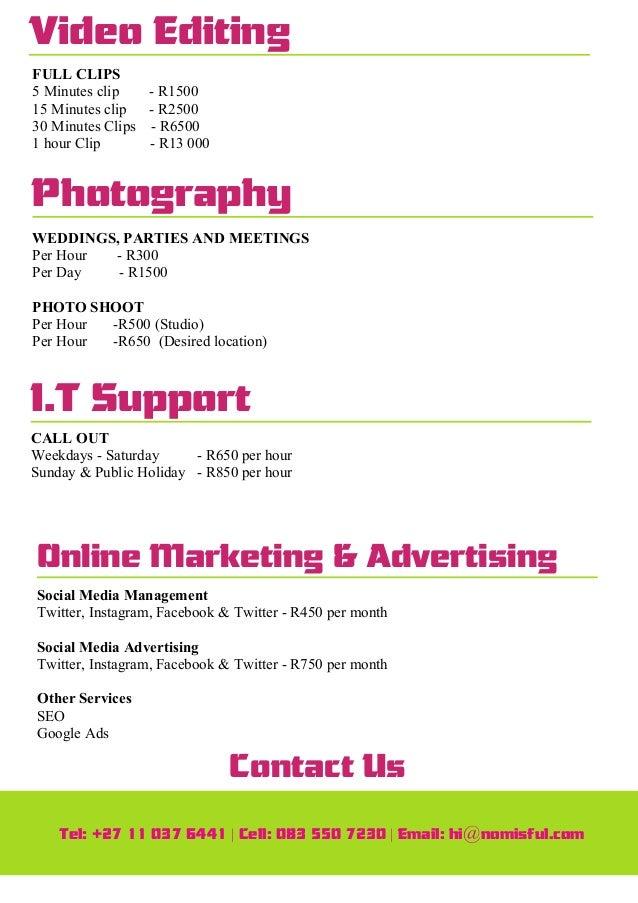 Buy a phd on-line photo 1