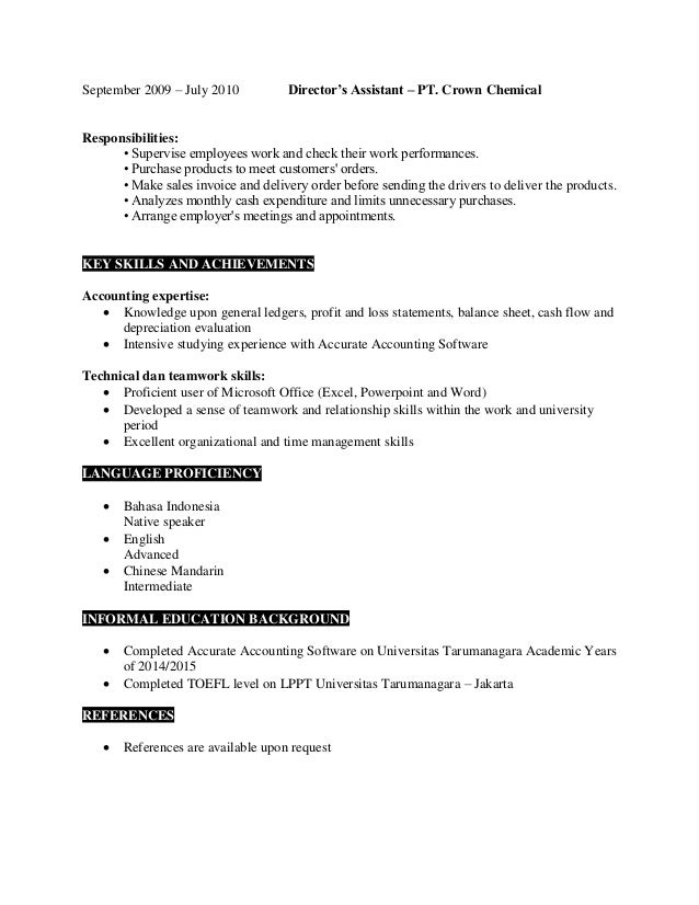 Resume jobstreet geccetackletarts resume jobstreet reheart Choice Image