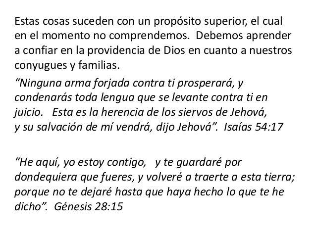 2. CONFIAR EN LAS PROMESAS DE DIOS. El autor de Hebreos dice: Así que podemos decir con toda confianza: «El Señor es quien...