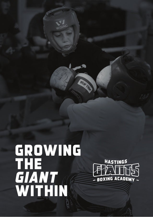 CRAIG McDOUGALL • A Husband and a Father • Head Coach of the Giants • Director of Solid Strength and Conditioning • Wo...