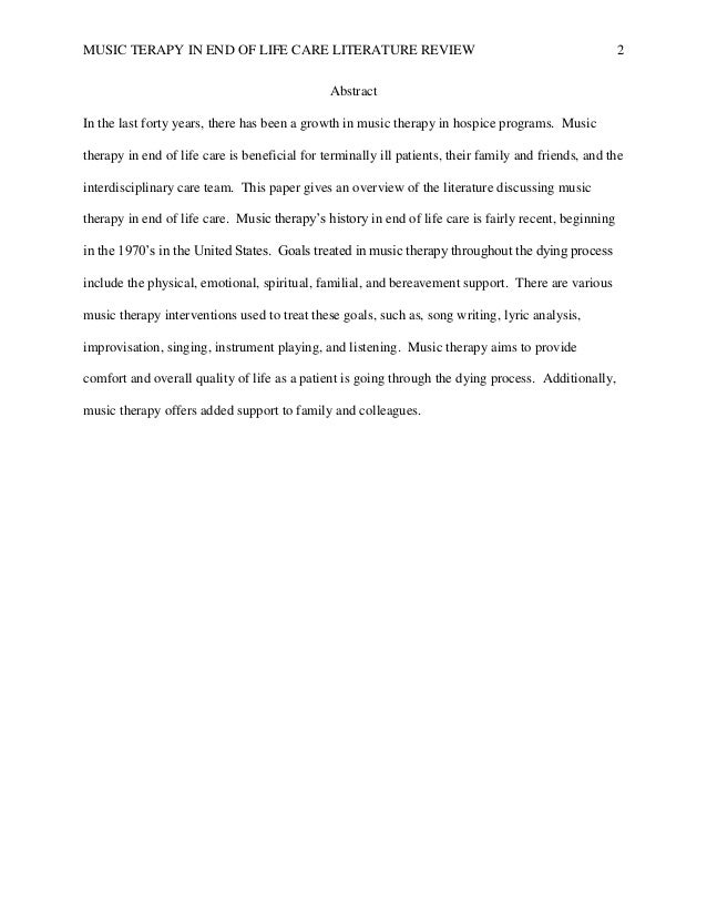 Short essay about smoking