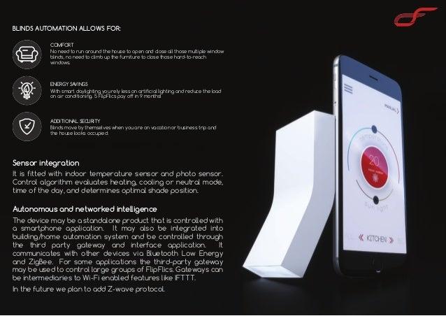 FlipFlic_brochure_RE3 Slide 3